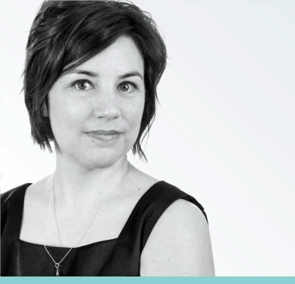 Julie Sasseville - Madonnova Esthétique spécialisée