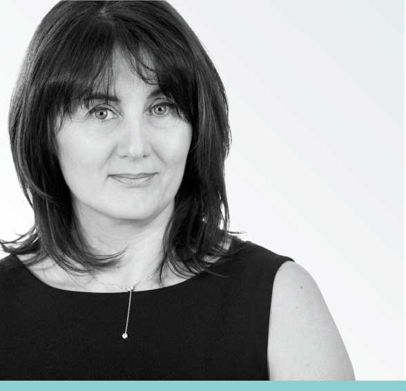 Nathalie Morin - Madonnova Esthétique spécialisée