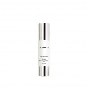 Crème hydratante anti-oxydante - Madonnova Esthétique spécialisée
