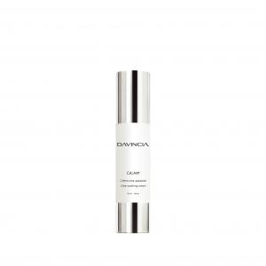 crème rougeur calma peau sensible - Madonnova Esthétique spécialisée