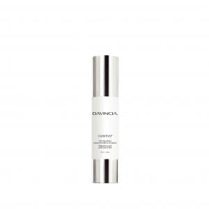gel-crème acné anti-bactérien - Madonnova Esthétique spécialisée