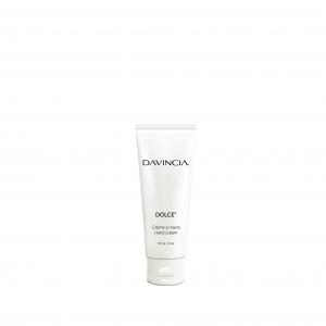 crème mains ultra jour - Madonnova Esthétique spécialisée