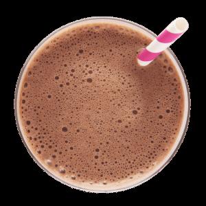 Boisson au chocolat Idéal Protein - Madonnova Esthétique spécialisée