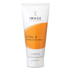 Masque Vital C - Madonnova Esthétique spécialisée